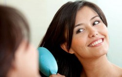 Kako da vam kosa brže poraste