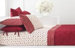 Kako odabrati kvalitetnu posteljinu