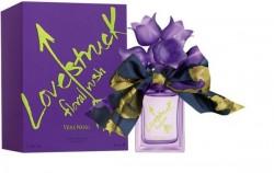 Najbolji parfemi za jesen 2012.