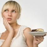 Slatki grijeh: Kako držati pod kontrolom želju za slatkim