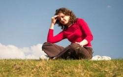 Top 10 najgorih ženskih zdravstvenih navika