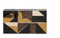 Top 9 dizajnerskih torbica za jesenju sezonu