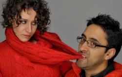 Zašto muškarci varaju u vezama