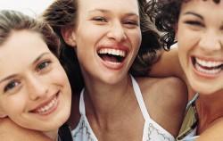 Zašto su prijatelji bolji od rodbine
