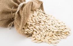 Zdravstvene koristi sjemenke bundeve