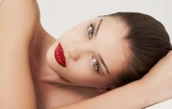 Šta vaša koža govori o vašem zdravlju