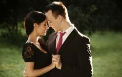 10 bračnih pravila koja trebate prekršiti