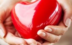 10 brzih načina da poboljšate zdravlje vašeg srca
