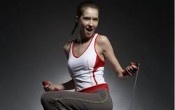 3 najbolje vrste vježbi za borbu protiv raka dojke