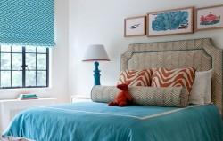 30 ideja za modernu spavaću sobu