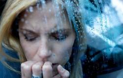 4 savjeta za borbu protiv depresije