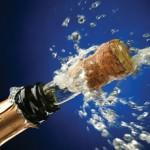 4 zdrava alkoholna pića