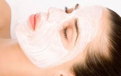 5 domaćih maski za blistavu kožu