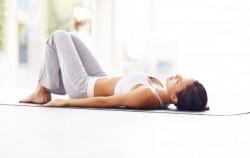 5 kućnih lijekova protiv PMS-a