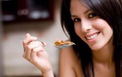 5 prehrambenih navika koje mogu uzrokovati dijabetes