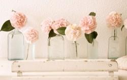7 načina da besplatno uljepšate dom