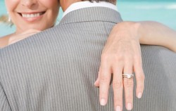 7 zanimljivih činjenica o braku