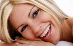 9 zdravih namirnica za jače zube