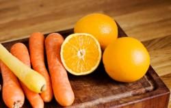 Domaći recepti za njegu kože