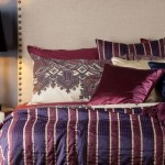 Galerija: Zara Home, kuća o kakvoj maštate