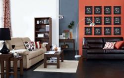 Kako dekorisati zidove u vašem domu