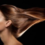 Kako do sjajne kose