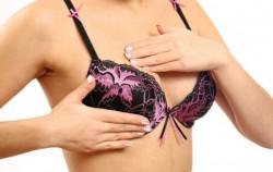 Kako smanjiti rizik od raka dojke
