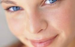 Najbolji sastojci za liječenje masne kože