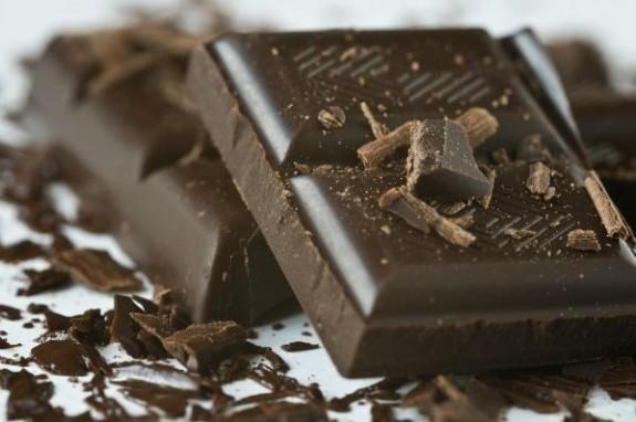 Image result for tamna cokolada