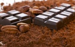 Tamna čokolada: Zdravstvene koristi koje morate znati
