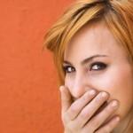 Zašto se trebate smijati čak i kada vam nije do smijeha