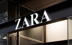 Zara kolekcija Jesen 2012.