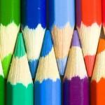 Šta vaša omiljena boja govori o vama