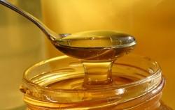 10 načina na koje vas med može liječiti