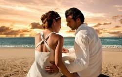 10 stvari koje muškarci vole