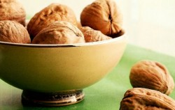 21 namirnica za mirniji život