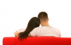 3 znaka da trebate poraditi na svom braku