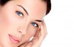 4 prirodna preparata za posvjetljavanje kože