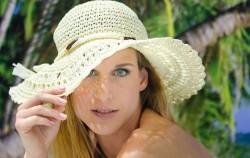 5 čestih zabluda o ženskom zdravlju