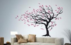 5 načina da dekorišete iznajmljeni stan