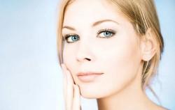 5 najčešćih grešaka koje pravite prilikom čišćenja lica