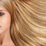 5 prirodnih načina da kosi dodate volumen