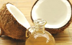 6 najboljih prirodnih ulja za kosu