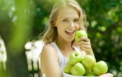 Zašto je potrebno jesti jabuke svaki dan