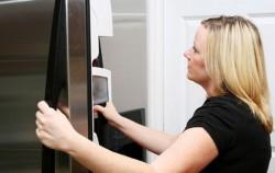 Ček lista: Koliko dugo držati namirnice u zamrzivaču