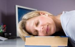 Činjenice o umoru: 5 stvari koje vam oduzimaju energiju