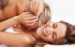 10 fascinantnih činjenica o seksu