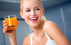 10 malih koraka ka zdravijem životu
