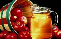 10 načina na koje vas jabukovo sirće čini lijepima i zdravima