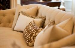 10 provjerenih načina da uredite dom